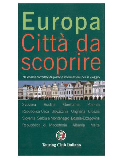 Europa-citta-da-scoprire-guido-barosio-1