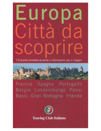 Europa-citta-da-scoprire-guido-barosio-2