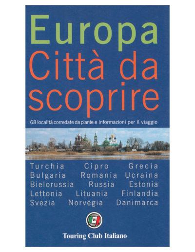 Europa-citta-da-scoprire-guido-barosio