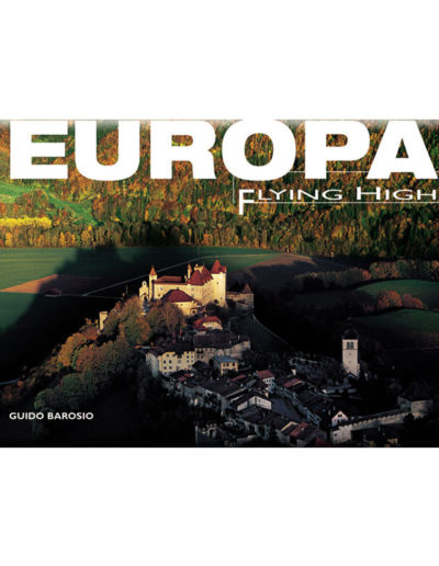 europa-flyng-hight-guido-barosio